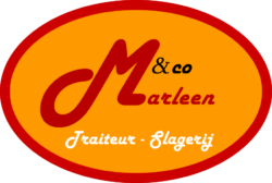 Traiteur-slagerij Marleen en co